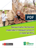 APROVECHAMIENTO-FORESTAL-EN-BOSQUES-SECOS-final.pdf