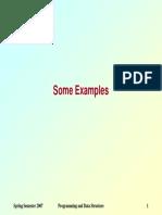 pexample_fn_array.pdf
