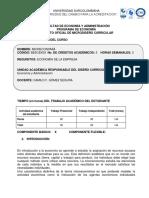 SYLLABUS Microeconomía.pdf