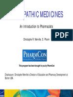 Homeopathic Medicines.pdf