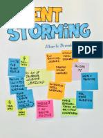 Event Storming Case Studies.pdf