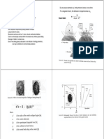 fretting wear.pdf