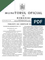 Monitor Oficial -Pagina 26 Brasov