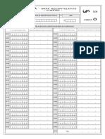 ANUAL-AN-O - recapitulativo clientes.pdf