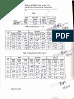 Topic 1.pdf