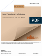 Agriculture Forest Protection.pdf