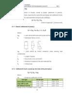 Settlement Tiang.pdf