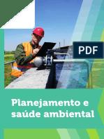 Planejamento e - LIVRO_UNICO.pdf