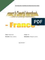 proiect-comert-international.docx