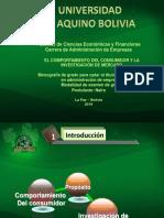 monografia NAIRA.ppt
