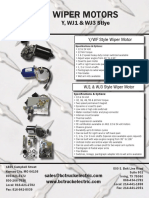 WiperMotors_BC3-2013