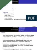 prarencana-Balok-modul 1_2.pdf