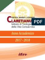 2017_18_ITVC_ORDO.pdf