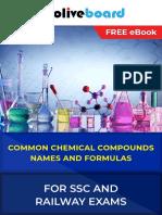 Ebook-Chemical-Compounds.pdf