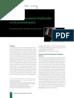 factores_vasculares