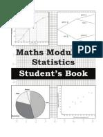 Statistics SB
