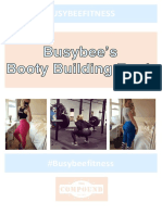 Busybee's Booty Building.pdf