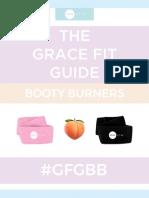 booty burners.pdf
