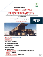 ZINEB.pdf