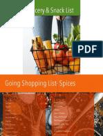 Grocery_Snack_List.pdf