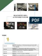 echipamente de diagnosticare auto.pdf