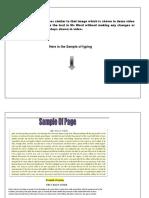 Details0.pdf