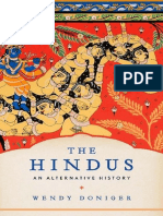 The-Hindus-An-Alternative-History---Wendy-Doniger.docx