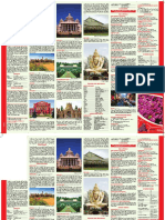 bengaluru_city.pdf