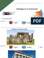 3.PAT-ESTRUCTURAS PEREAS.pdf