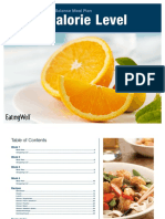 1200_Calories.pdf