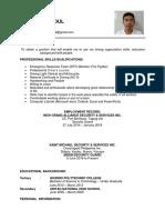 Brian Saddul Resume.docx
