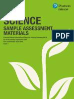 iPrimary-Science-SAM.pdf