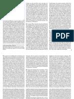 Bensaid_Marx_pluriel.pdf