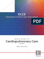 00.QUICK GUIDE TO Cardiopulmonary Care 3rd.pdf