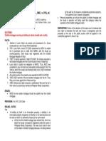 Associated Ins & Surety Co Inc v Iya Et Al [d 2017]