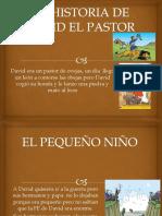 LA HISTORIA DE DAVID EL PASTOR.pptx