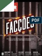 #Revista Superinteressante - Especial Dossiê Facções - Edição 374-A - (Maio 2018).pdf