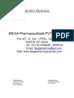81186025-Suma-Pharma.doc