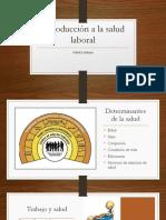 1.-Introducción a la salud laboral.PDF
