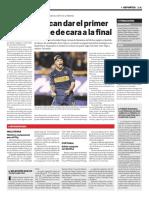 El Diario (19/05/19)