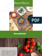 What_are_Macros_.pdf
