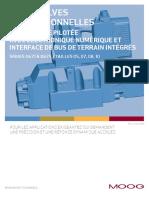 Moog-ServoValves-D671_D672_D673_D674_D675_Prop-Catalog-fr.pdf