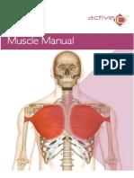 AIQMuscleManualv4-PDFa.pdf