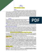 TEMA 1 2 3 4 5 Pruebas.docx
