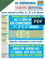FD 16-05-19
