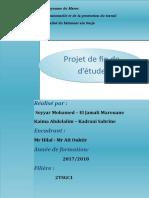 PFE ( isb ) 2.docx