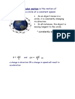Circular Motion Notes for website 2016.pdf