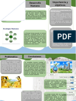 Ecologia humana triptico.docx