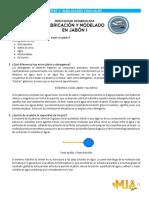 Modelado en jabon 1.pdf