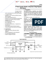lm2598.pdf